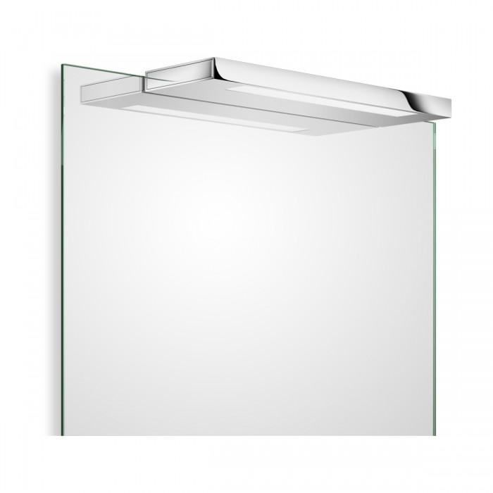 Spiegelaufsteckleuchte