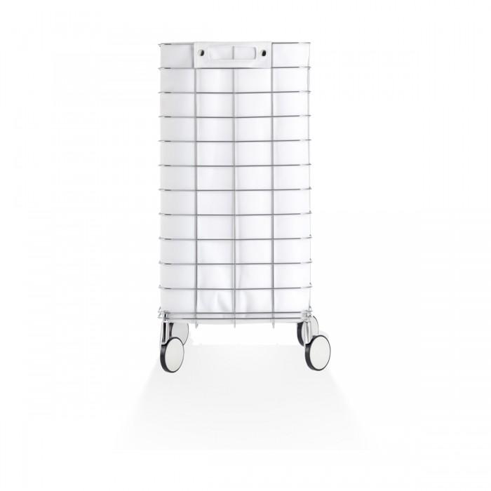 Wäscherollwagen