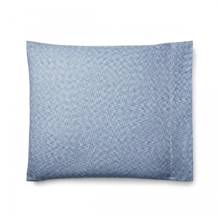 Kissenbezug Veronique Lillie Blue