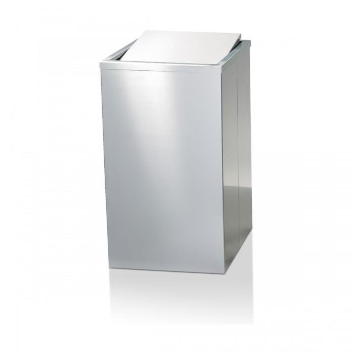 Wäschebehälter