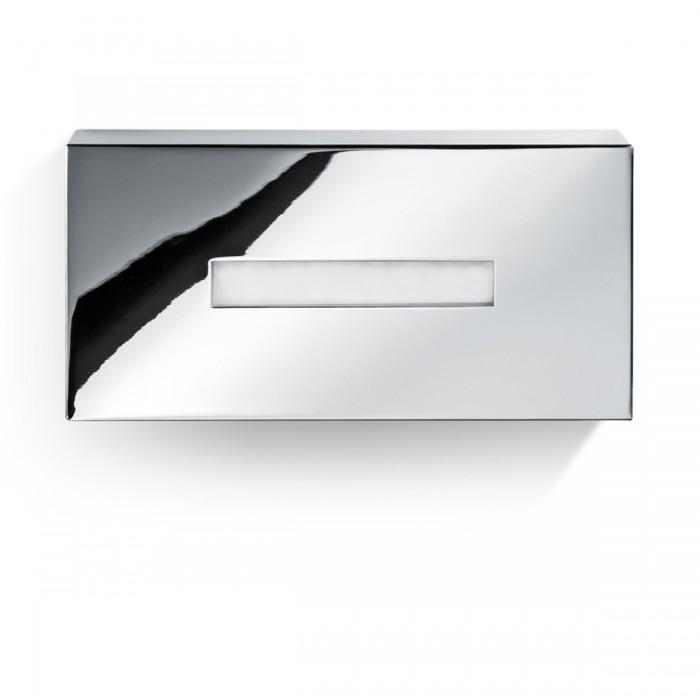 Papiertuchbox
