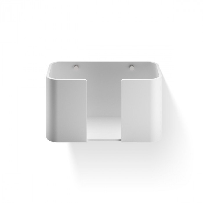 Wand-Papiertuchbehälter