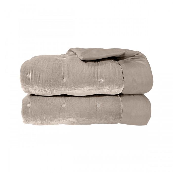 Bettüberwurf Cocon