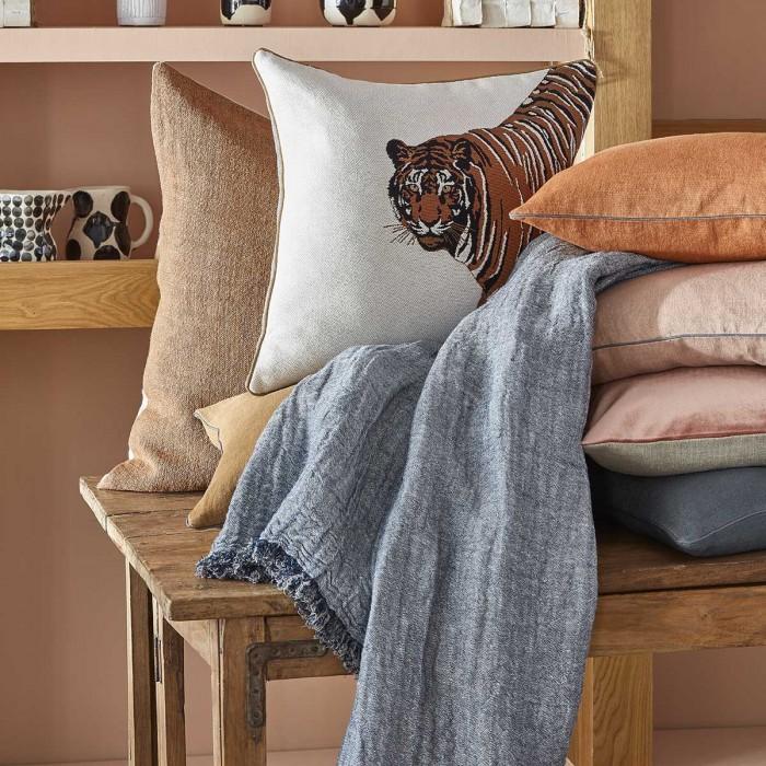 Coromande Decorative Pillow