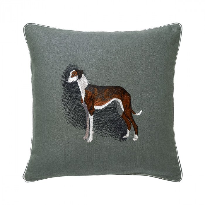 Earl Decorative Pillow