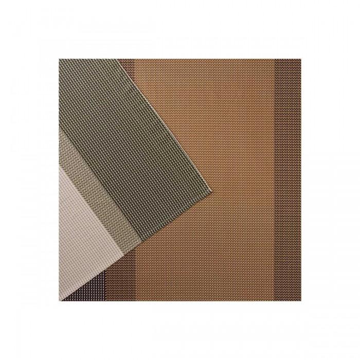 Basalte Flat Sheet