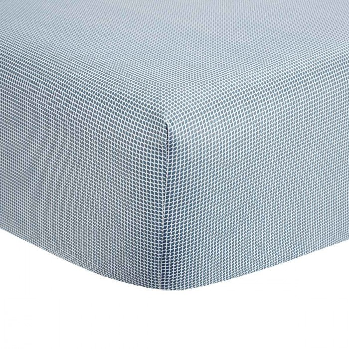 Pacific Fitted Sheet