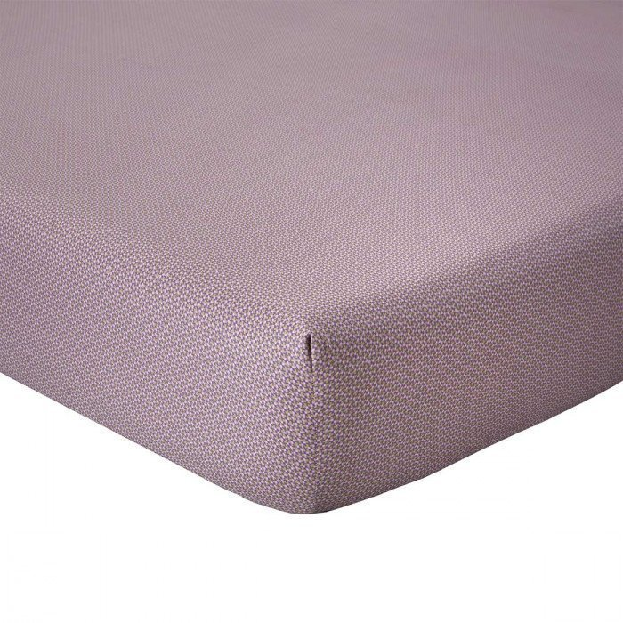 Palmio Fitted Sheet
