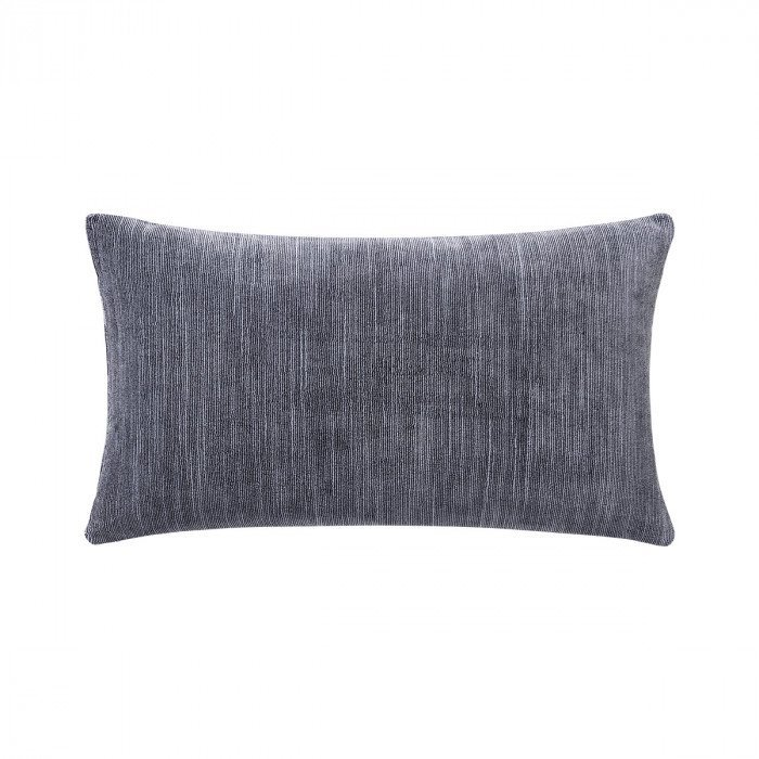 Romeo Decorative Pillow Rectangle
