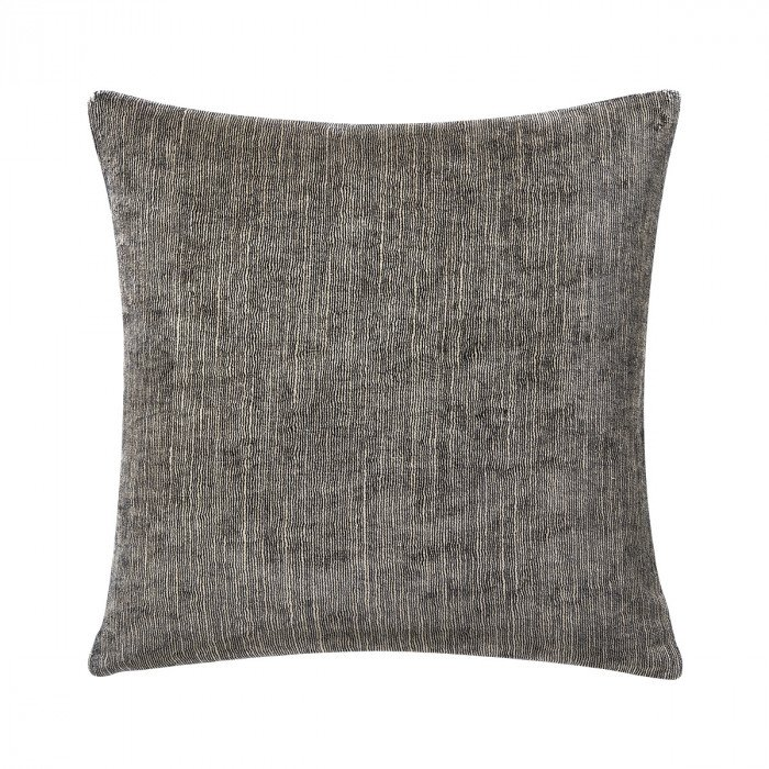 Romeo Decorative Pillow Square