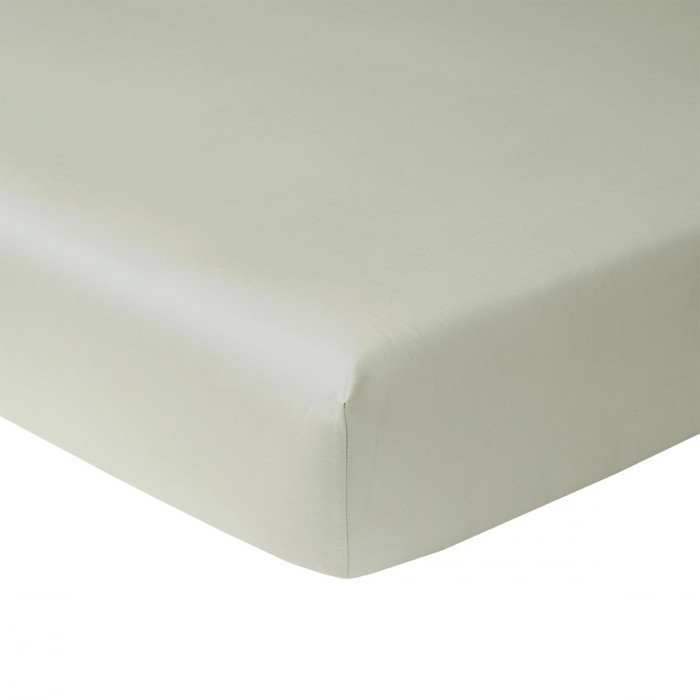 Triomphe Sauge Fitted Sheet