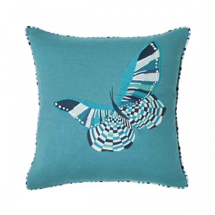 Ailes Decorative Pillow 18x18