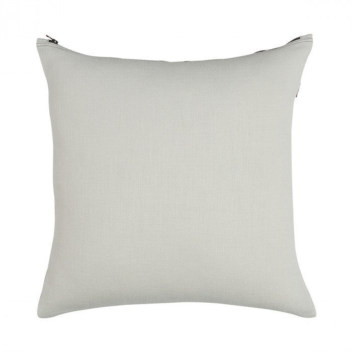 Nomade Decorative Pillow