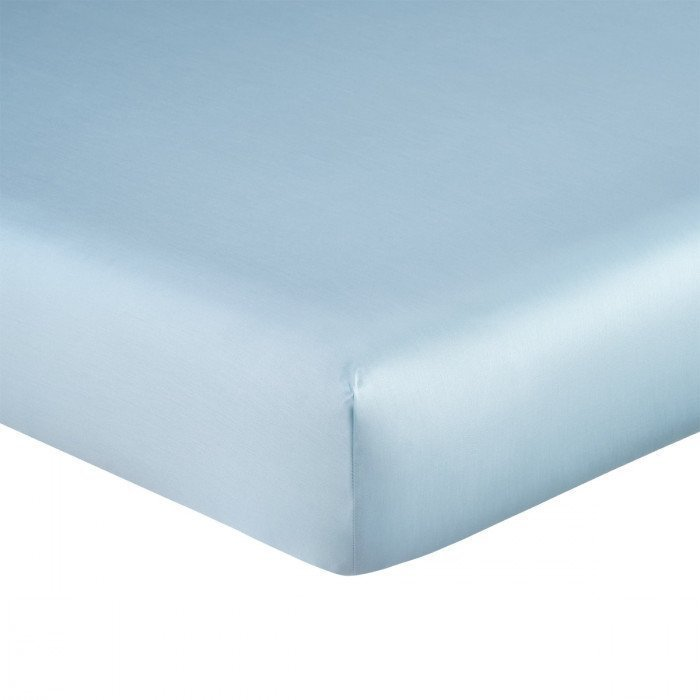 Triomphe Horizon Fitted Sheet
