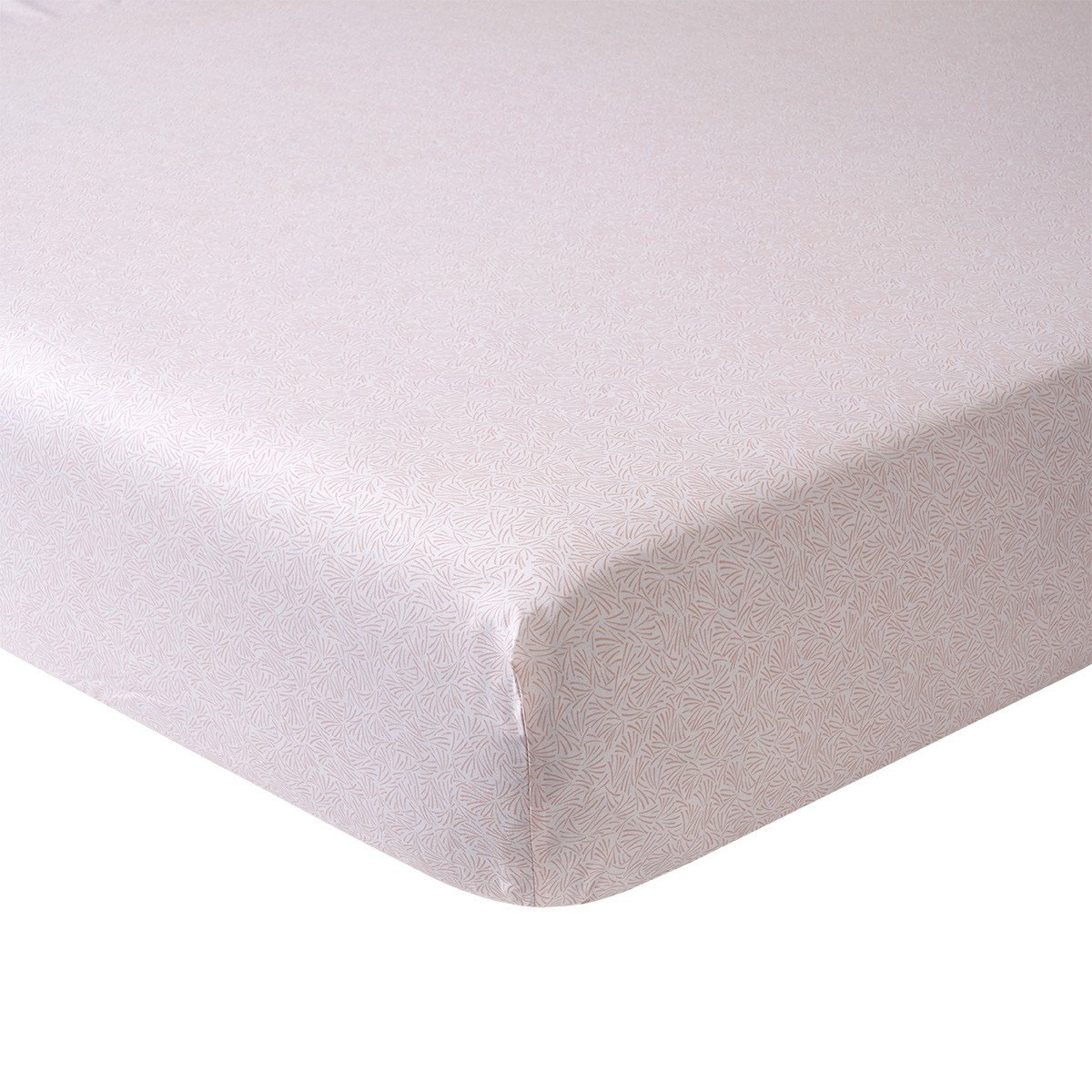 Calypso Fitted Sheet