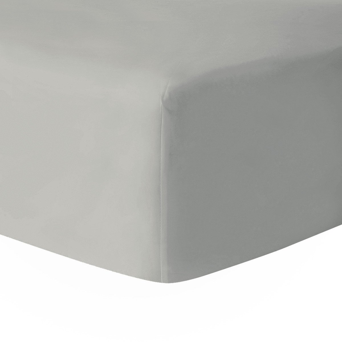 Roma Fitted Sheet