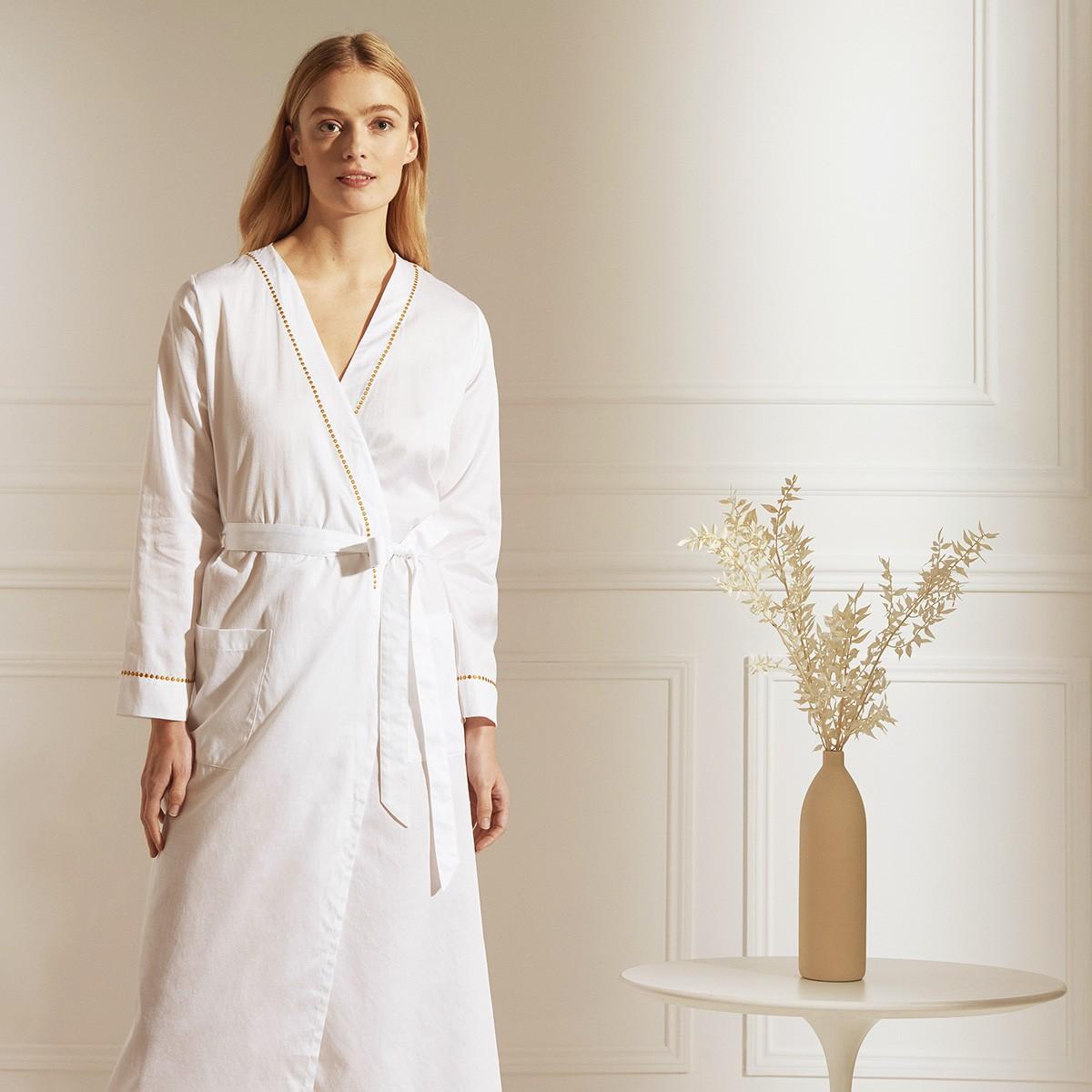 Victoire 2021420LT Kimono
