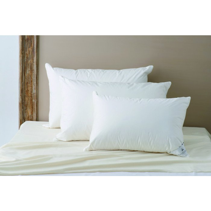 Yves Delorme Japan Edition Pillow330g