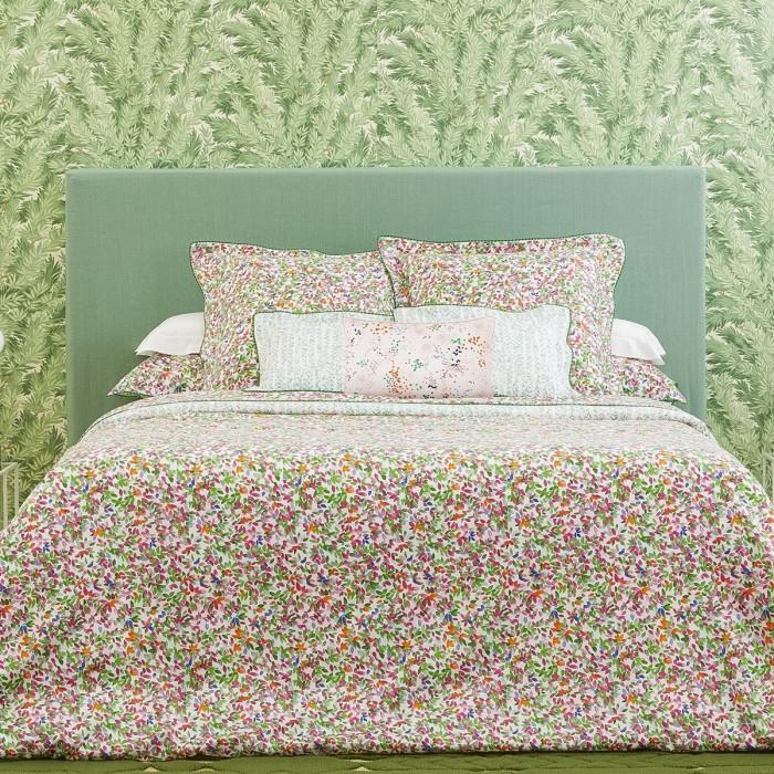 BALADES Bed Series