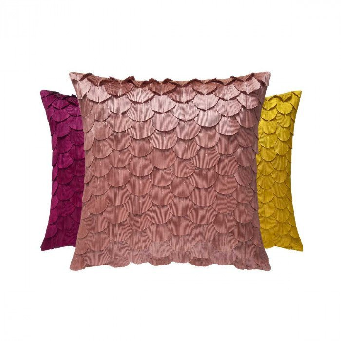 OMBELLE Cushion Cover