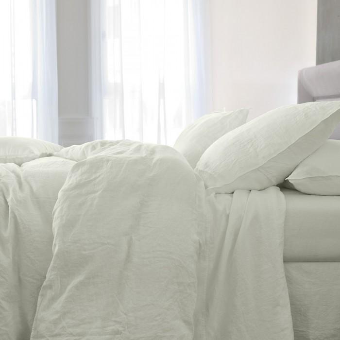 ORIGINEL Lin Bed Series