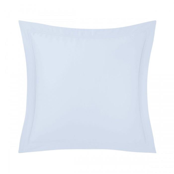 TRIOMPHE Cushion Cover Opalia