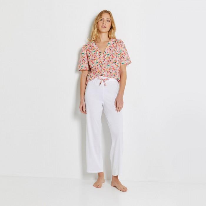 LT-Pyjama-JARDIN