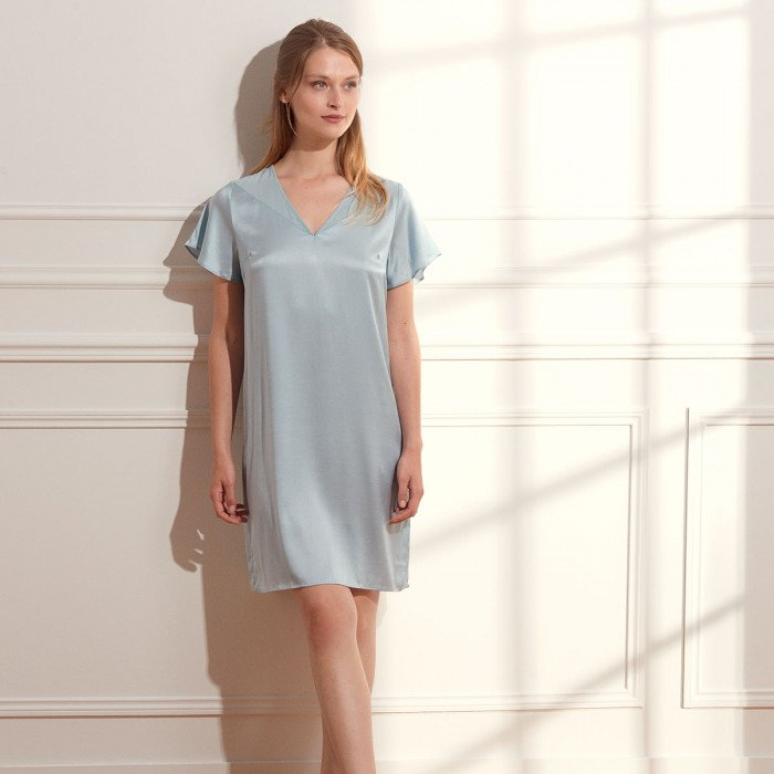 LT-NIGHTDRESS-TRIOMPHE