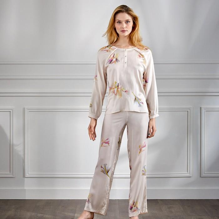 LT-Pyjama-DANSLEVENT