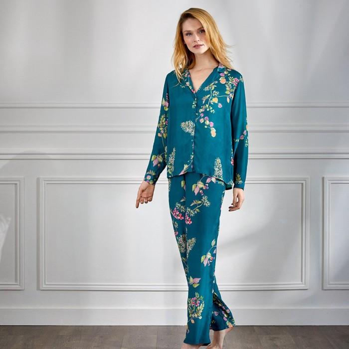 LT-Pyjama-UNJOUR