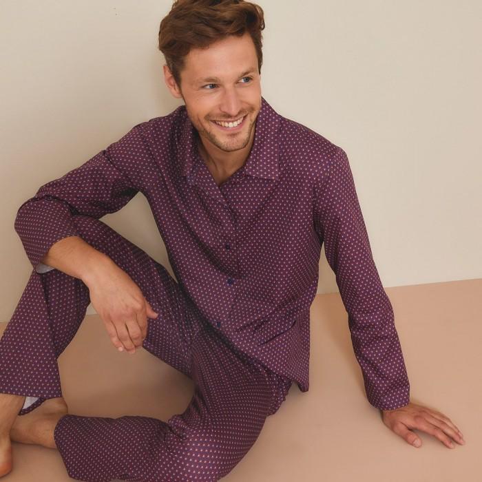 LT-Pyjama-Homme-RIVOLI