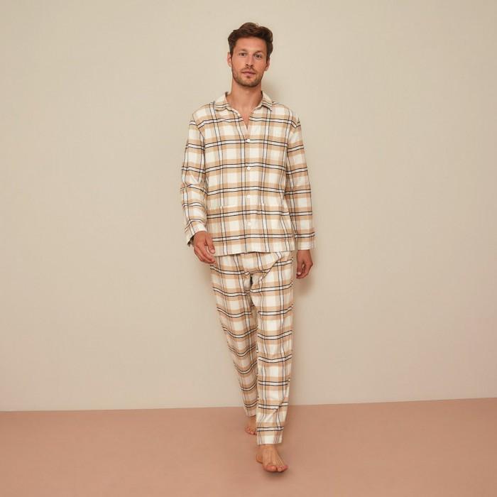 LT-Pyjama-Homme-TROCADERO