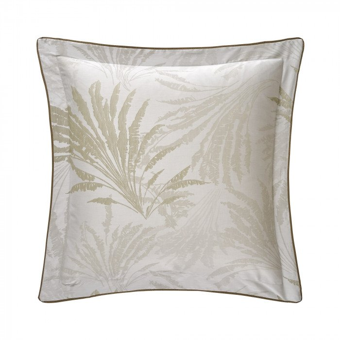 PALMEA Cushion Cover 2