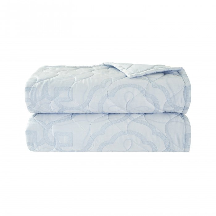 ODYSSEE Quilted Bed Spread