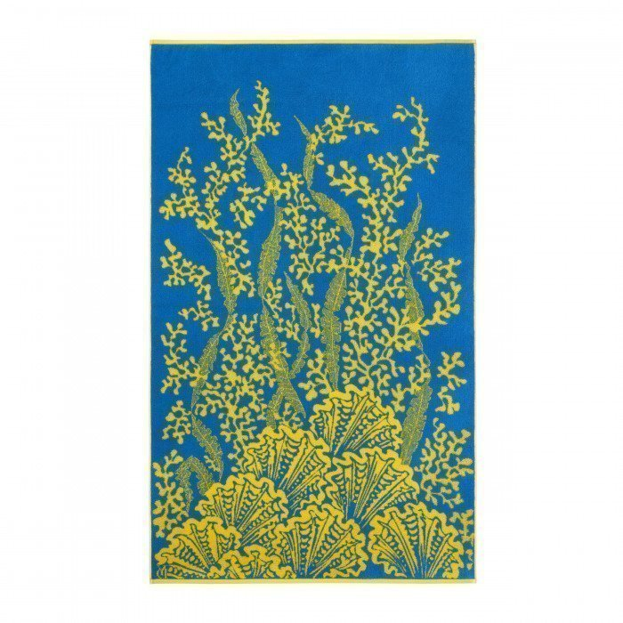 CYCLADE BeachTowel