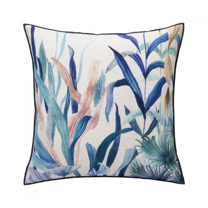 Jardin Cushion Cover Square