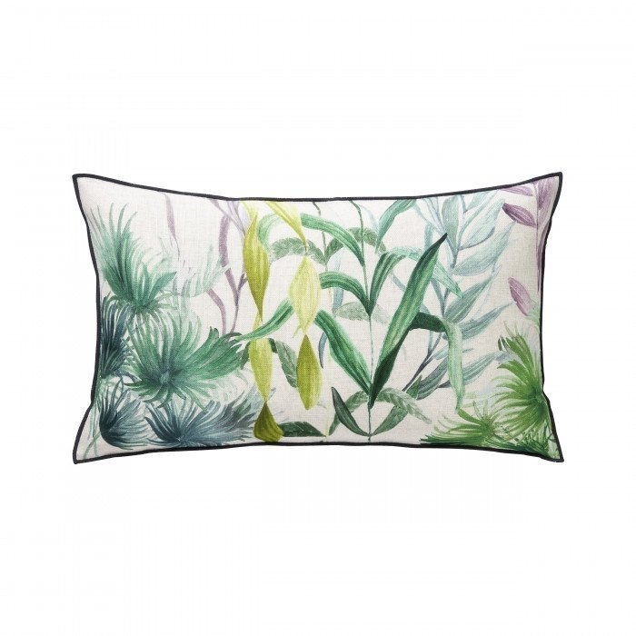 Jardin Cushion Cover Rectangle