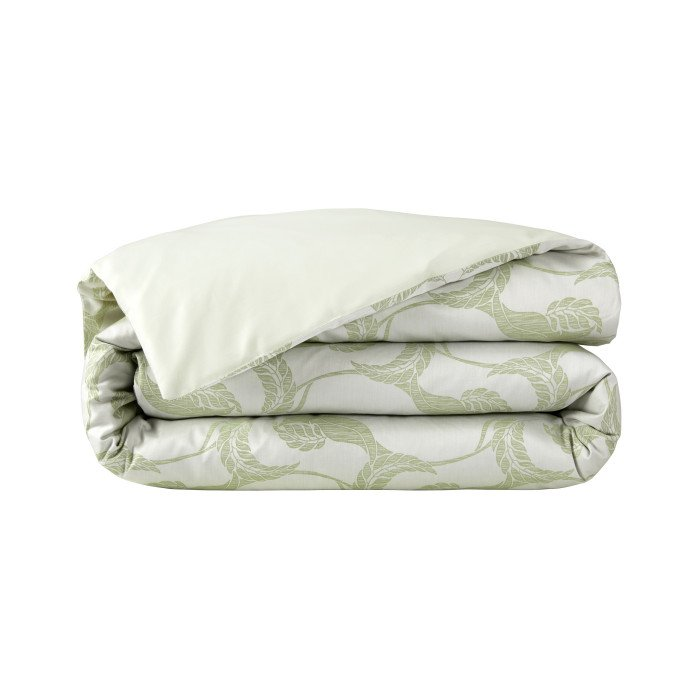 COMPLICE Duvet cover