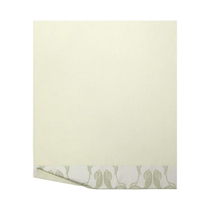 COMPLICE  Flat sheet