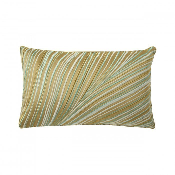 AULOIN Cushion cover