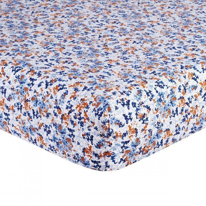 BAIE Fitted Sheet