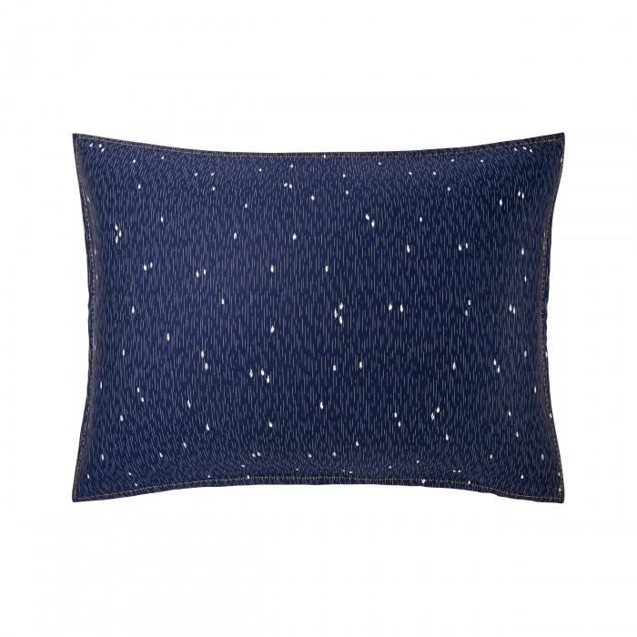 NUIT BLANCHE Pillow Case