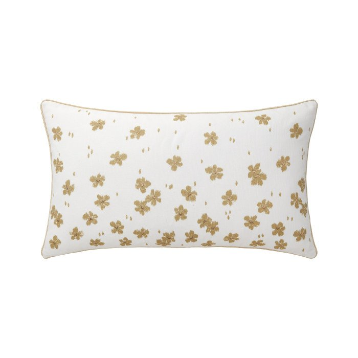 NUIT BLANCHE Cushion Cover
