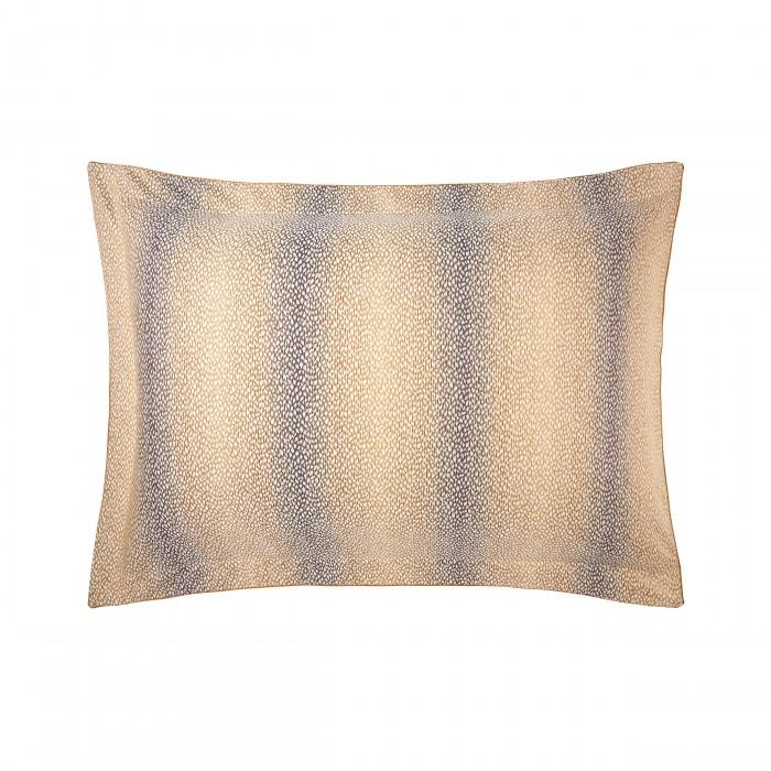 ECRIT DE LOIN Pillow Case