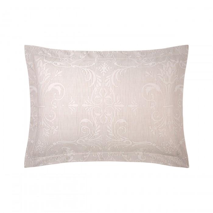 TENUE CHIC Pillow Case