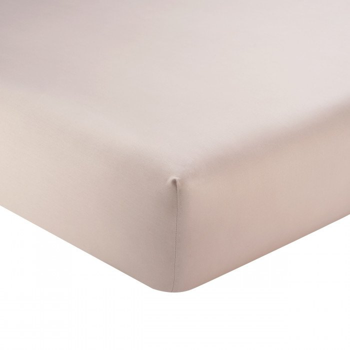 TENUE CHIC Fitted Sheet