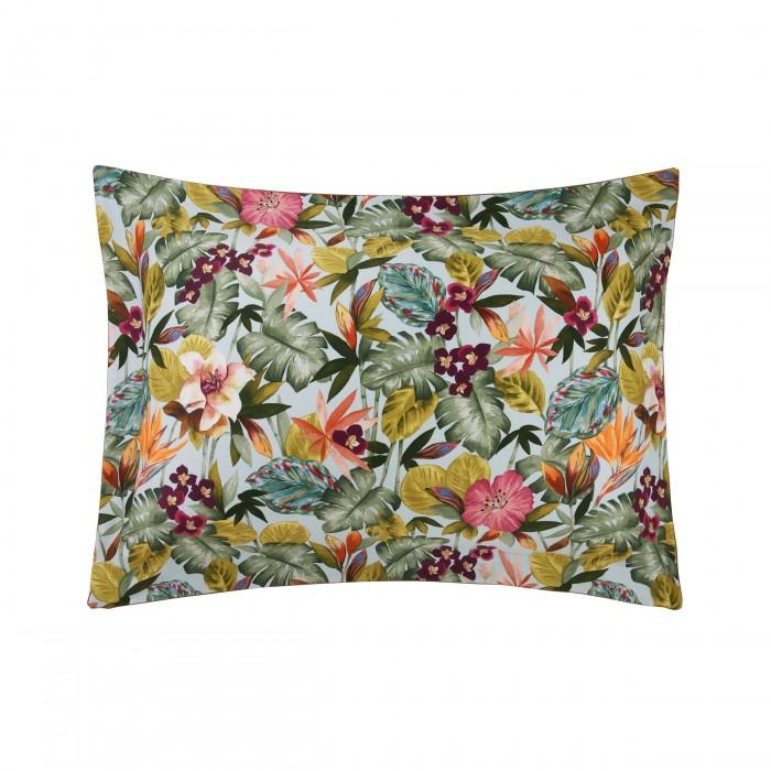 UTOPIA Pillowcase