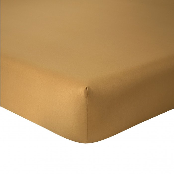 CASTEL Fitted Sheet