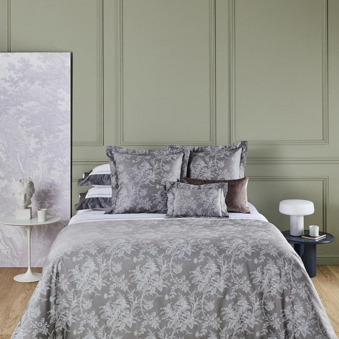 AURORE Bed Series