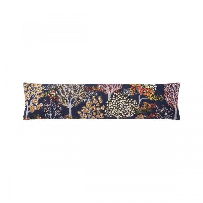 ENCHANTEE Cushion Cover Long